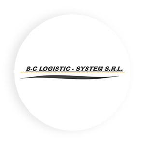 BC Logistic System vai al sito