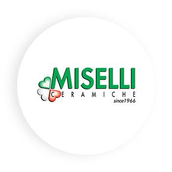 Ceramiche Miselli vai al sito