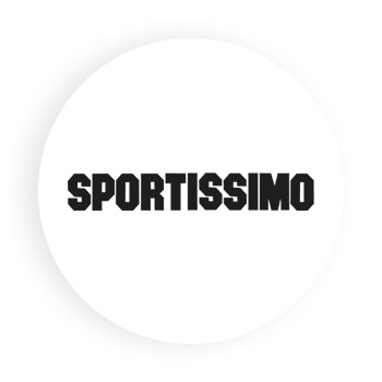 Sportissimo vai all'e-commerce