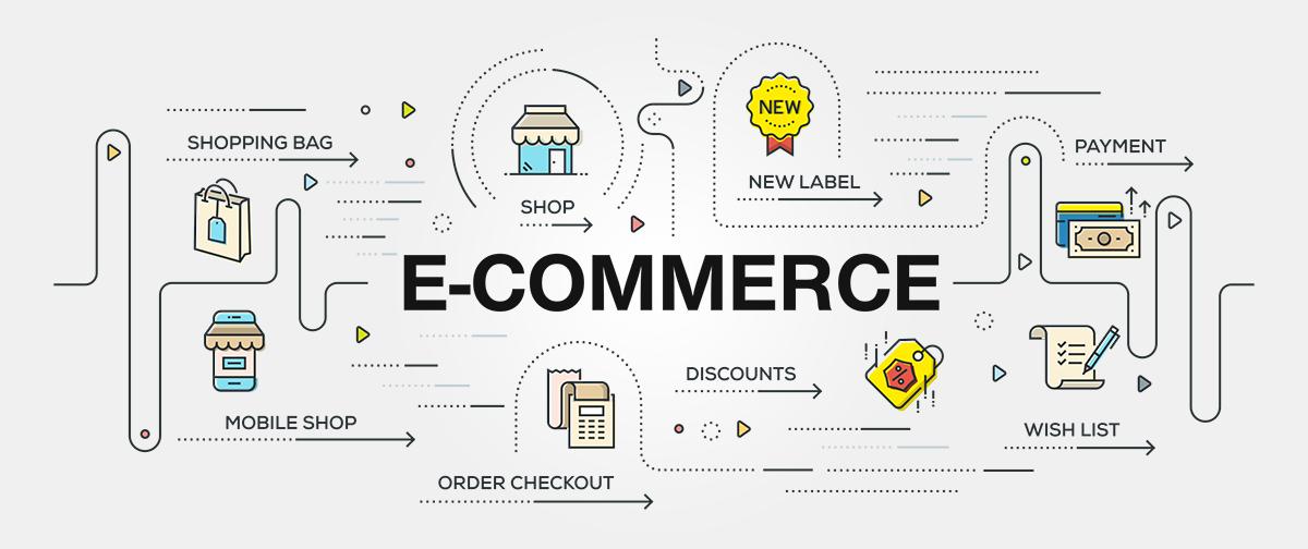 breve guida di sopravvivenza per siti e-commerce